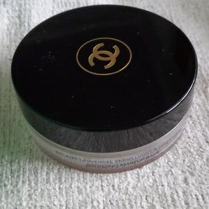 CHANEL Makeup - Chanel soleil tan de chanel